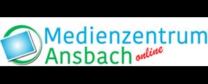 Medienzentrum Ansbach